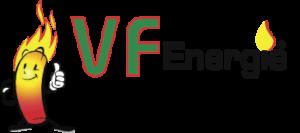 logo VFEnergie