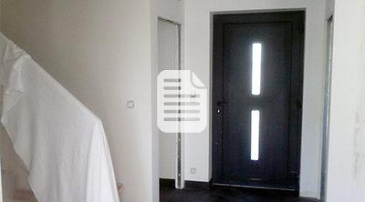 Entreprise Jaegli remporte 20 000 € HT d'affaires en un appel téléphonique !