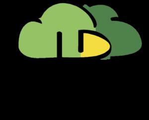 logo helmbacher
