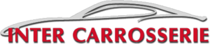 logo intercarrosserie