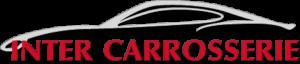 logo intercarrosserie
