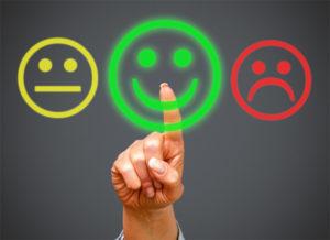 Les avis clients pour développer les TPE-PME