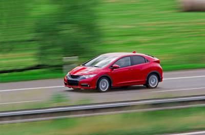 Performances Plus que Pro dans le domaine : automobile
