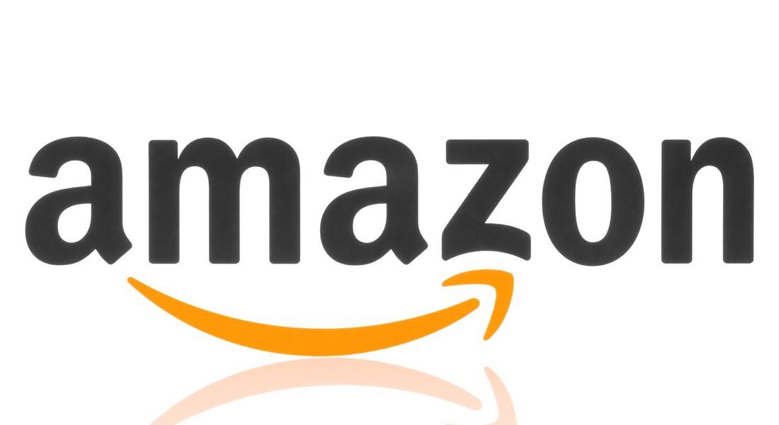 Amazon dit non aux faux avis des consommateurs