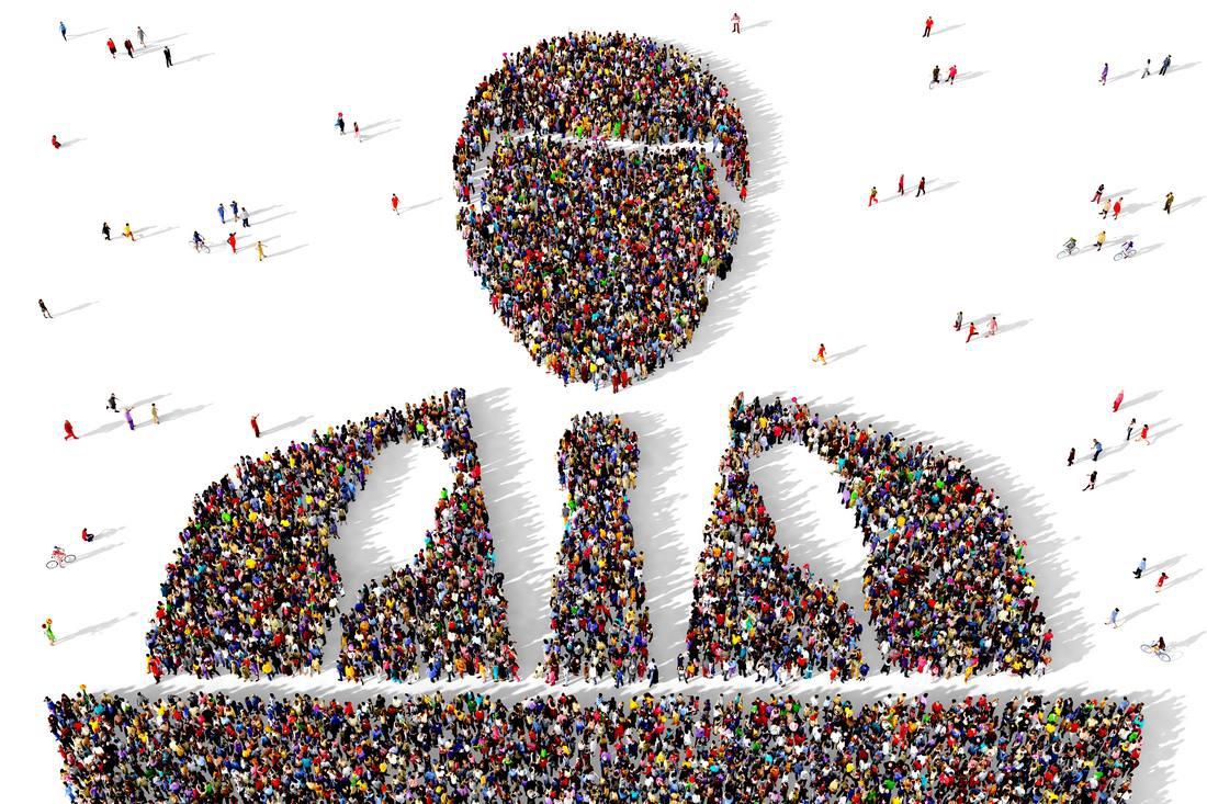 L'influence marketing au coeur de la stratégie d'entreprise