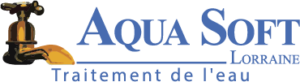 logo aquasoft
