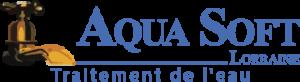 logo aquasoft