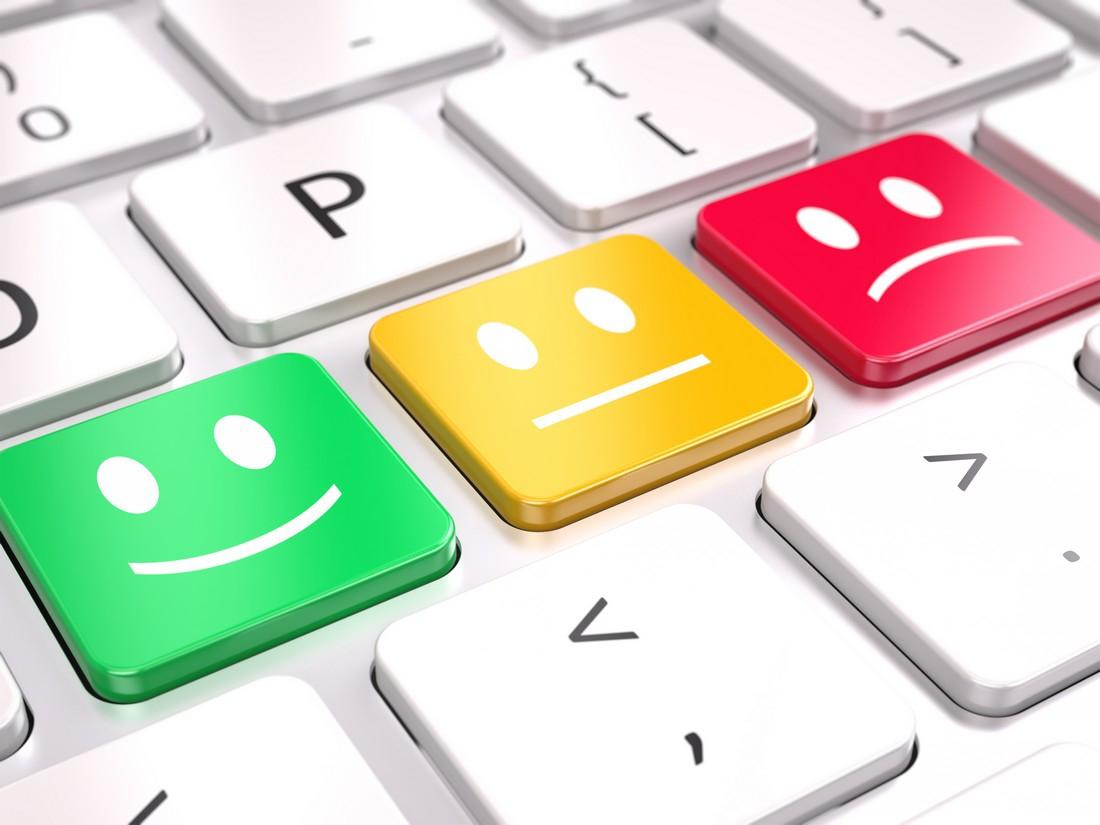En quoi la preuve sociale peut vous aider à augmenter votre chiffre d'affaires ?