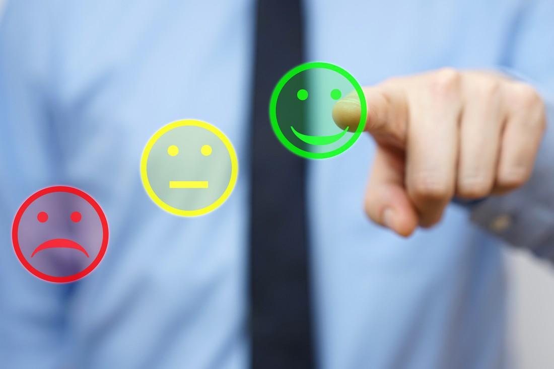 Peut-on vraiment faire confiance aux avis de consommateurs ?