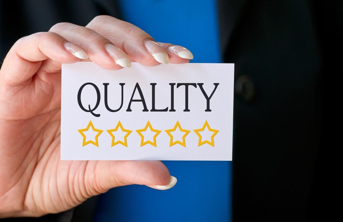 Avis clients en ligne, sont-ils tous vraiment fiables ?