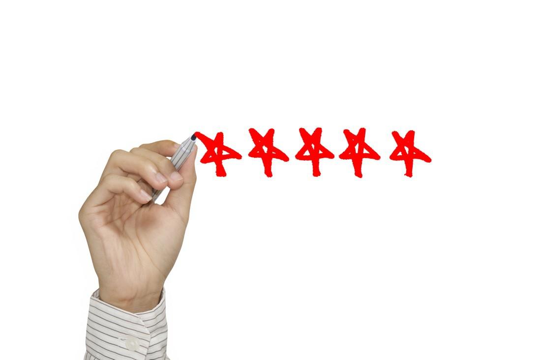 Le coach de relation clients-entreprises : quand le suivi des avis est assuré