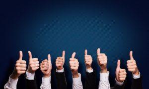 Pourquoi avoir des avis négatifs rassure donc aide à vendre plus