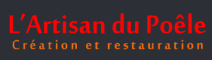 Logo L'Artisan du Poêle