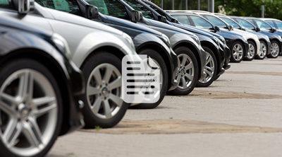Agence Marc & Tony Charrier : + 70 véhicules vendus grâce à son adhésion