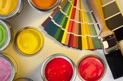Performances Plus que Pro dans le domaine : peinture