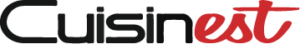 logo cuisinest