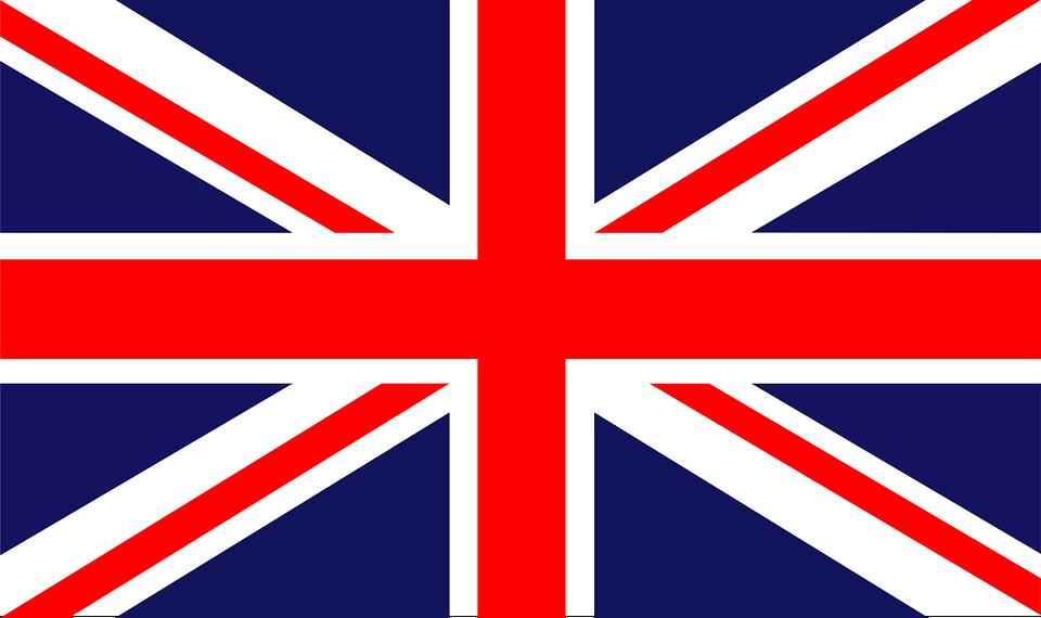 Faux avis au Royaume-Uni : condamnations et surveillance renforcée
