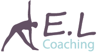 logo e.l. coaching