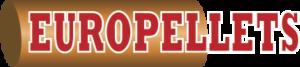 logo europellets