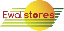 logo ewal stores