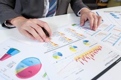 Performances Plus que Pro dans le domaine : expert-comptable