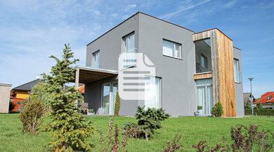 Fermetures et Menuiseries Schoch : + 23 000 € de Chiffre d'Affaires