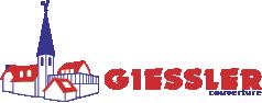 logo giessler