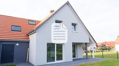 H4 Constructions : + 440 000 € de Chiffre d'Affaires