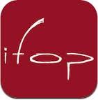 logo ifop