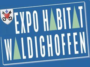 expo habitat waldighoffen