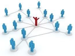 Miser sur la recommandation client pour attirer de nouveaux prospects