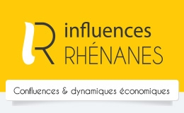 logo influences rhénanes