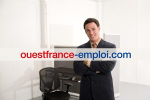 ouest france emploi