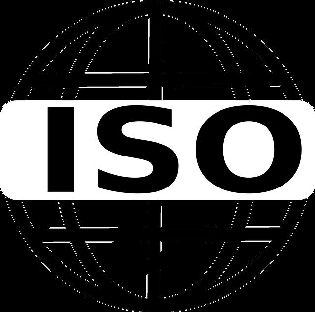Une nouvelle norme ISO sur le traitement en ligne des avis clients