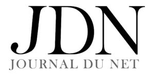 logo journal du net