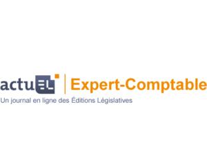 logo-Actuel-Expert-Comptable