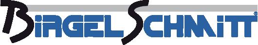 Logo Birgel Schmitt
