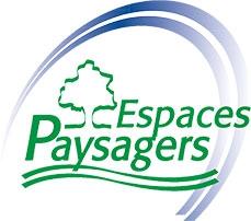 Logo Espaces Paysagers