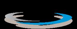 Logo Excellence Alu
