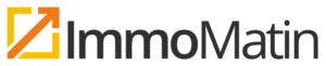logo immomatin