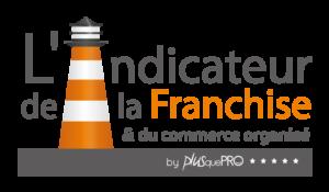 Logo IDLF
