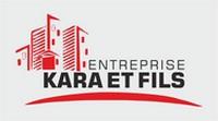 logo kara et fils