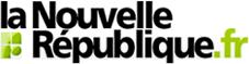 « avis-auto.fr » : le « TripAdvisor » de l'automobile