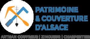 logo patrimoine et couverture