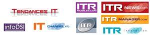 logo radios
