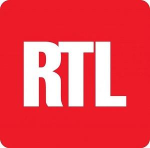 Info RTL : La société Pages Jaunes certifie ses avis clients selon la norme AFNOR