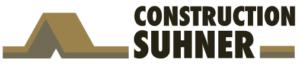 logo suhner