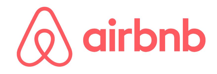 Avis clients: moteurs de confiance et de croissance pour Airbnb