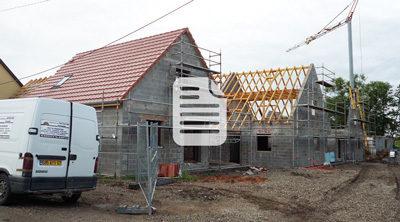 Construction Suhner : augmente son Chiffre d'Affaires et développe son image de marque