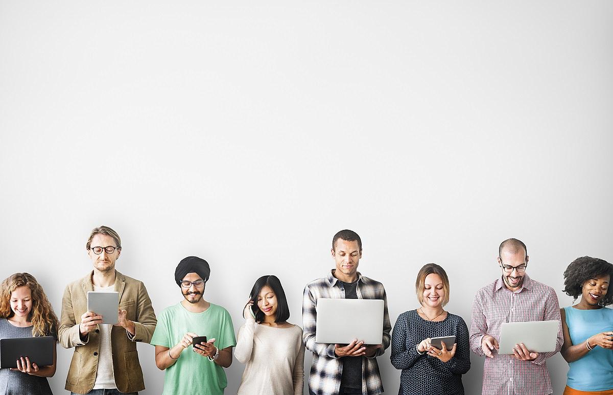 Comment regagner la confiance des clients ?